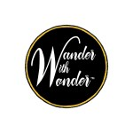 Wander With Wonder