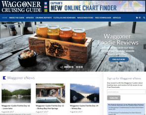 WaggonerGuide.com