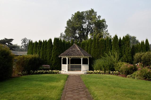 ups cottage grove oregon