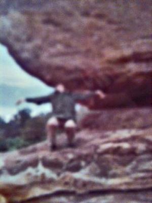 hm-balancing-the-boulder
