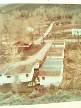 hm-cabins