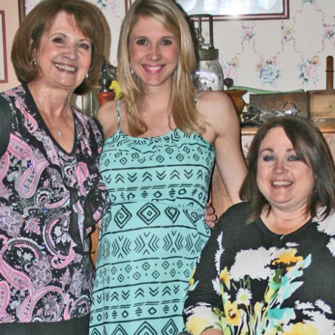 Susan,-Ashley-and-Amy