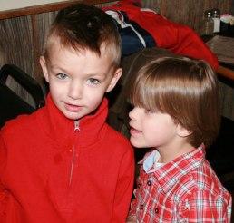 cousin-kids