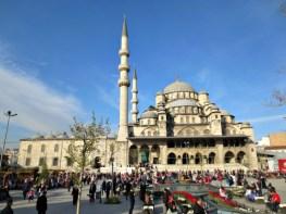 New Mosque 1