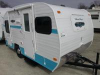 Small Travel Trailers For Sale Vintage Weblog.html | Autos ...