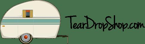 teardropshop