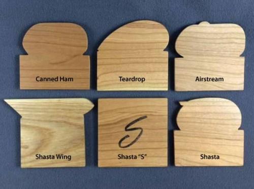 Coasters-6-w-styles-600x445