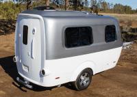 Airstream Acquires NEST Caravans | The Small Trailer ...