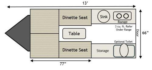 Ascape-Floorplan