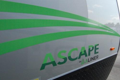 ascape15