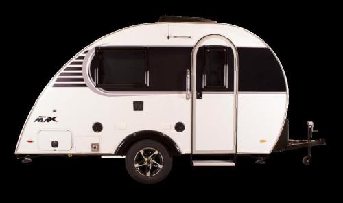 The Small Trailer Enthusiast   News & info for the small trailer enthusiast