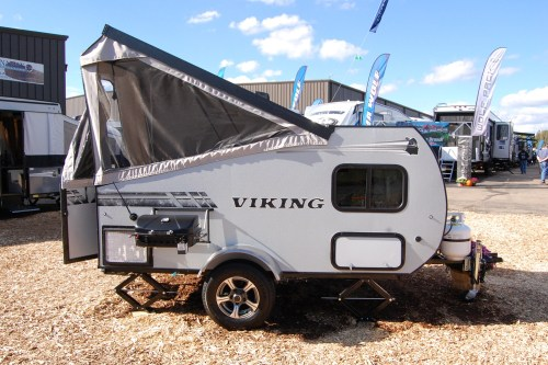 The Small Trailer Enthusiast | News & info for the small ...