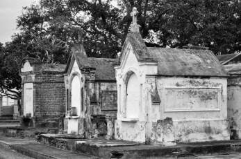 cemetery (11)