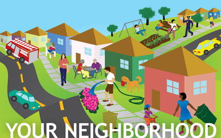 Public Housing Authority Brief for  Massachussetts Wait List Openings