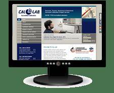 desktop-callab
