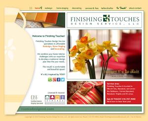finishing-touches