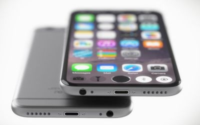 iOS phone & tablet email step-by-step setup tutorial
