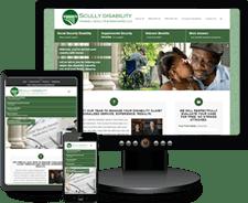 Thomas J. Scully III & Associates