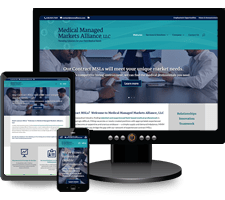 Medical Managed Markets Alliance, LLC