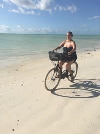 ZWS - gina cycling