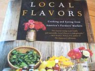 Local Flavors