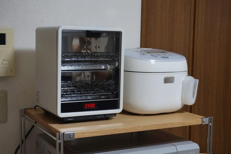 Zero toaster11