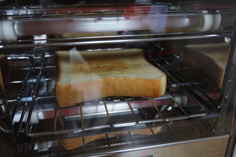 Zero toaster14