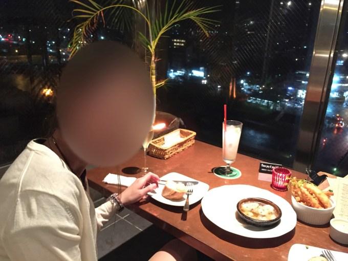 Kawaramachi suny 2016 17  4