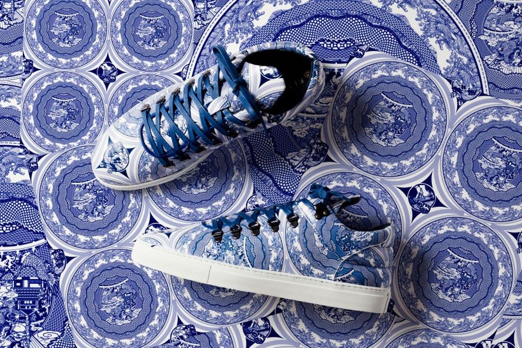 bodega-filling-pieces-porcelain-sneakers-2