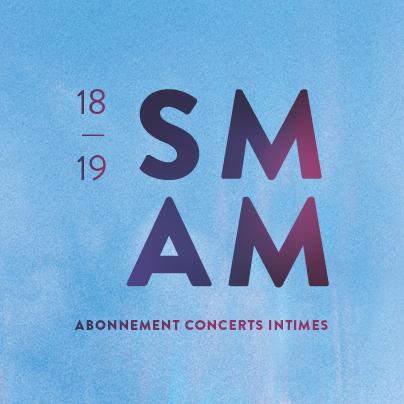 SMAM_18-19_pageweb_saison_abonnement_concertsintimes_FR