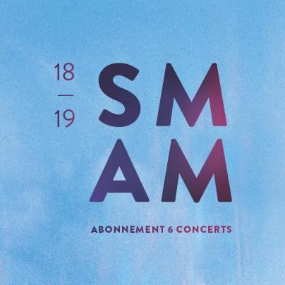 SMAM_18-19_pageweb_saison_abonnement_6concerts_FR