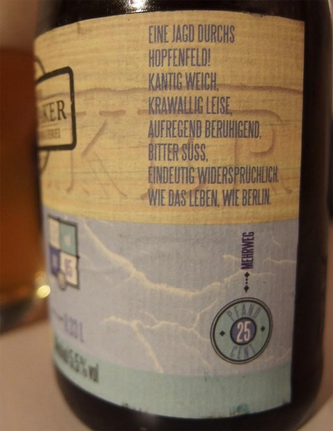 brewbaker-ipa-4