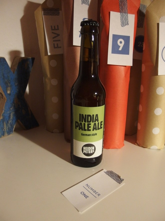heidenpeters-india-pale-ale-4