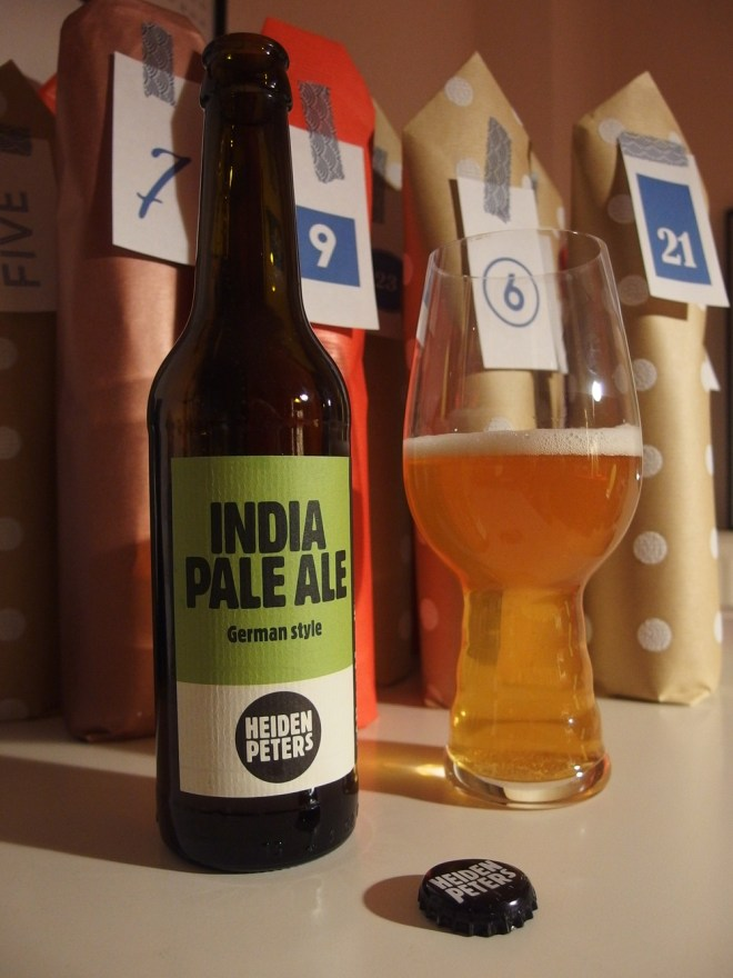 heidenpeters-india-pale-ale-5