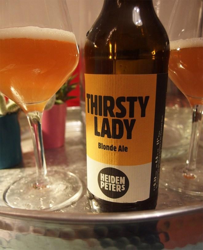 thirsty-lady-4