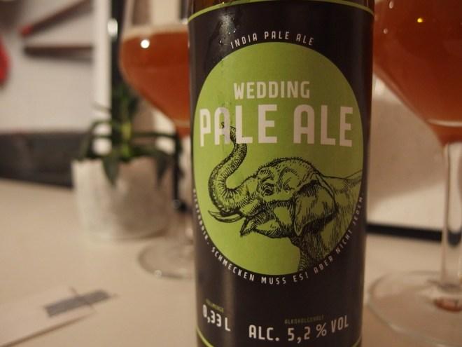 wedding-pale-ale-2