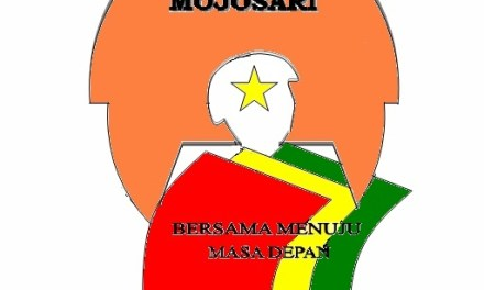 Pendataan Alumni SMA Negeri Mojosari