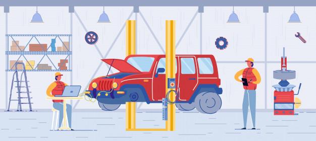 Se fai parte di chi non sa niente, ma proprio niente, della propria auto... questo articolo è per te con 10 consigli base per assoluti principianti!