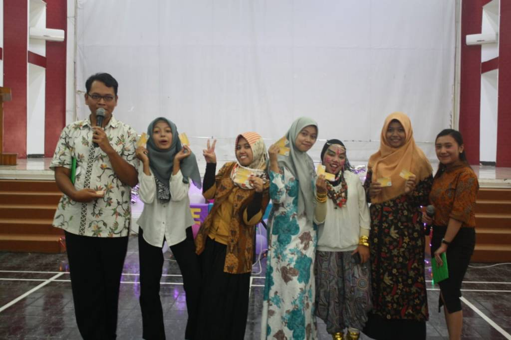 SMANAS CARVES ACHIEVEMENTS ON STORY TELLING & SPEECH 4