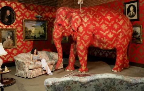 Bansky.Elephant