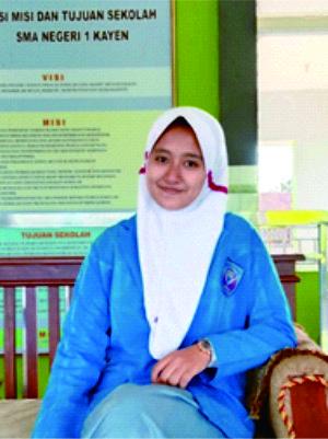 Pandangan Siswa Terkait Pandemi Covid-19 bagi Pendidikan di Indonesia