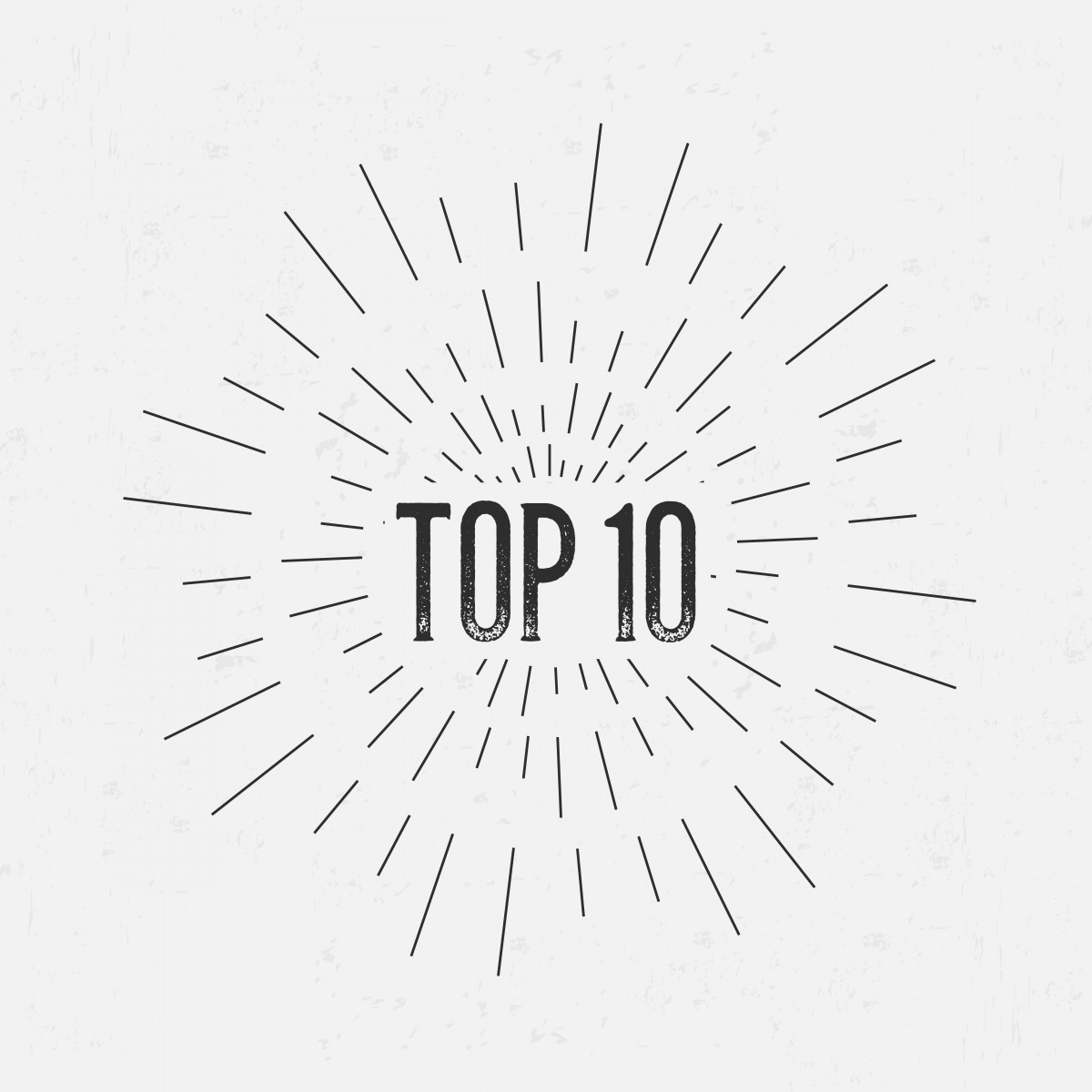 Top 10 Sma Stories Of