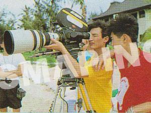 p1990-3-7-3
