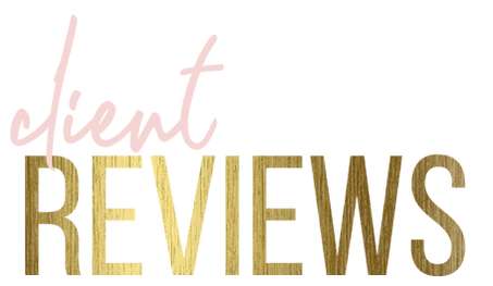 review_1