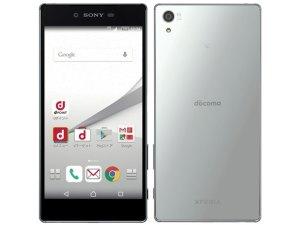 K0000816186 300x225 - Androidの修理