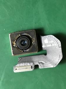 IMG 2964 225x300 - Phone6Plusカメラ交換プログラム