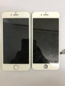 IMG 3089 225x300 - 北九州市小倉からiPhone7のガラス割れ修理