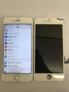 IMG 3119 225x300 - 北九州市よりiPhone7の液晶不具合