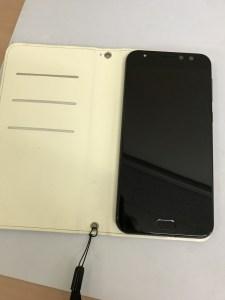IMG 3526 225x300 - 北九州市小倉南区よりzenfone4 selfie proの画面割れ修理
