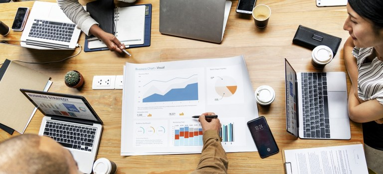 Three ways to properly navigate marketing research in the age of data